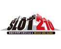SLOT210_logo