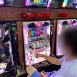 2020830フジ芸濃_20スロ_200831_14